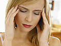 Migr�ne und Dauerkopfschmerz